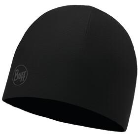 Buff Microfiber - Accesorios para la cabeza - negro